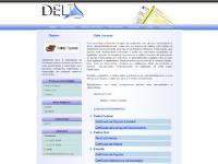 deltalicencas.com Quem Somos, Produtos Controlados, Meio Ambiente