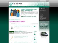 delvel.com janitorial, maintenance, supplies