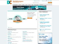New Dental Products, Articles, Featured Articles, Reviews