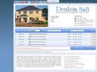 dentontralee.com , Kerry, Tralee