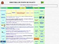 deosasco.com.br