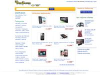 deremate.com.mx mercado, subastas, subasta