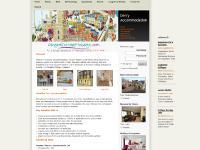 Apartments, Rooms, Long Term Rentals, Create Ad
