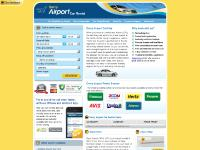 Derry Airport Car Hire (Ldy) Londonderry Airport Car Rental