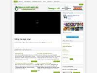 derrywood.com Derrywood, gewiss, emda