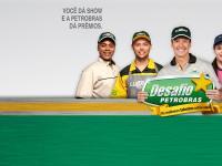 desafiopetrobras.com.br