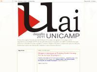 uai! no Desafio UNICAMP 2011