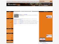 descalvadoagora.com.br