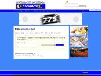 descontexmt.com.br