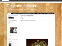 desenhetudo.blogspot.com