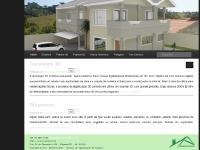 desenhoscad.com.br