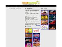 desicable.net: No 1 andhra site for political, movie news, spicy gossip, reviews, galleries and videos.