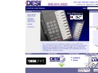 desi.com $0.00, Hotel/Motel Faceplates & Plastic Covers, Software