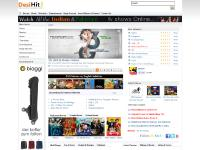 desihit.net DesiHit.Net Home of Entertainment Watch Bollywood, Punjabi Hindi Movies Online, Download