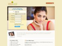 Indian Singles Dating and Marriage for men and women - Indian Matrimonials