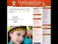 desiscraps.com