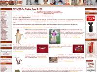 desivastra.com