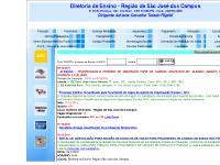 desjcampos.com.br
