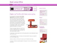 Desk Lamps Office | Desk Lamps Office Lighting