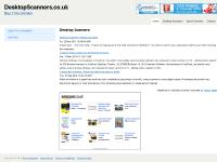 desktopscanners.co.uk