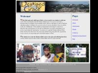 destinedforgrace.org