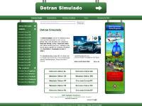 detransimulado.com.br