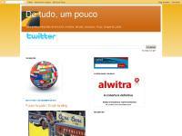 detudoblogue.blogspot.com No alto, 12:10, 0 comentários