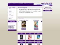 Children's, Action & Adventure, Comedy, Horror & Thriller