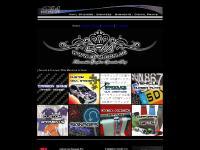 dfm.com.sg Promotions, Promotions