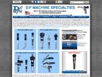 dfmachinespecialties.com