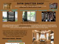 Shutters Dallas- Plantation Shutters, Custom Wood Shutters Sale, blinds, window treatments, Shutter Sale, Dallas Fort Worth Shutters, Frisco, Allen, Plano, McKinney, Garland, Richardson, Mesquite, Carrollton, Lewisville, Fort Worth, Arlington, Grapevine,