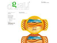 dgrau3.com.br