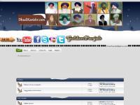 :: Www.DhadiKavishr.coM :: - Index