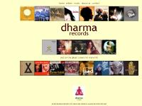 dharmarecords.co.uk music, videos, syncs