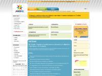 diabetnet.com.br