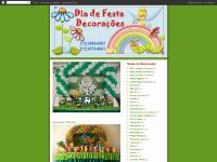 diadefestajundiai.blogspot.com