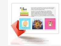 diaduitcards.com Web design Ireland - DroneDesign.com