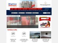 dialinoimoveis.com.br