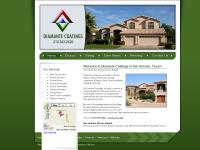 San Antonio Solar Panels, Stucco, Siding, Exterior Painting