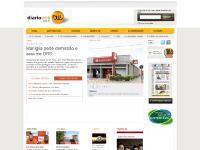diariodaregiao.com.br