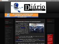 diariodearapongas.blogspot.com