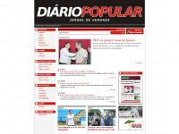 diariopopularmg.com.br