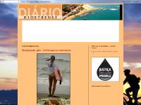 diarioriostrense.blogspot.com