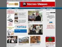 diariors.com.br