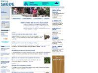 Diário da Saúde - Notícias de Saúde e Bem-estar