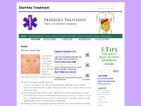 diarrhea-treatment.net