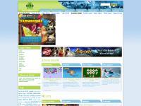 dicasdejogosonline.com dicas de jogos, dicas, jogos