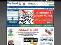 Used Cars, Bad Credit | Dick Says Yes | Used Cars Vancouver WA Used Car Dealer