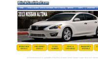 dicksmith.com Dick Smith Automotive,New Chevrolet Dealer,New Ford Dealer