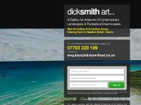Murals for Children, Fantasy Dreamscapes and Art, Oil Paintings in the South Hams